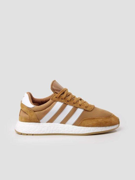 adidas I-5923 MESA Footwear White GUM3 CQ2491