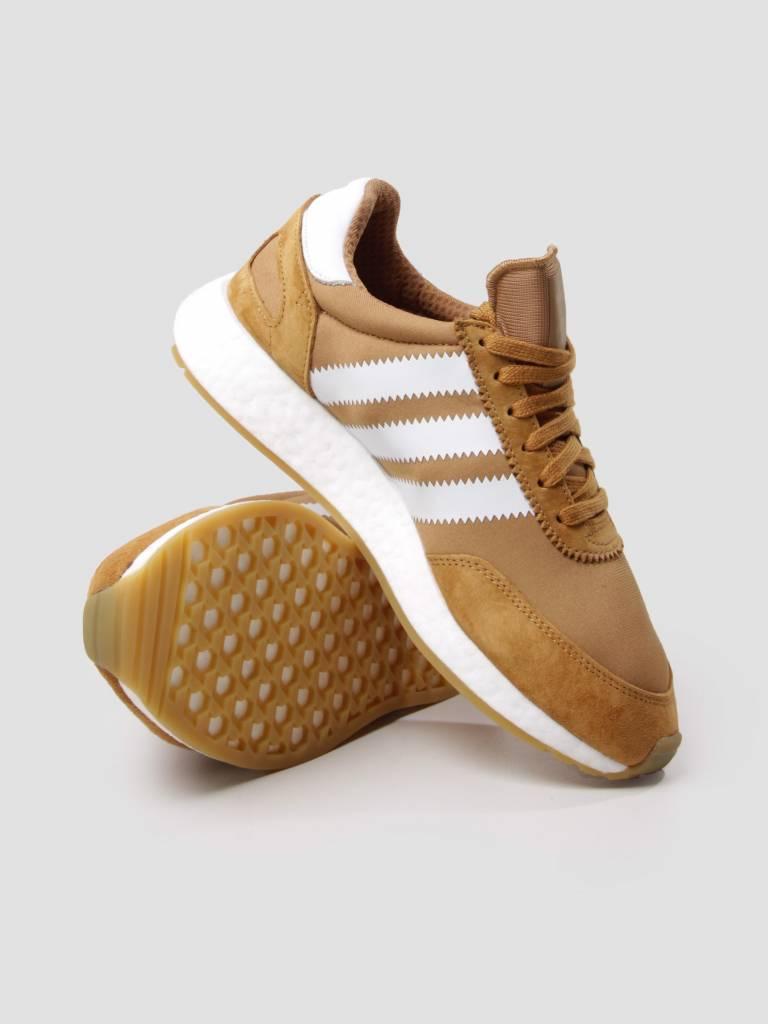 adidas adidas I-5923 MESA Footwear White GUM3 CQ2491
