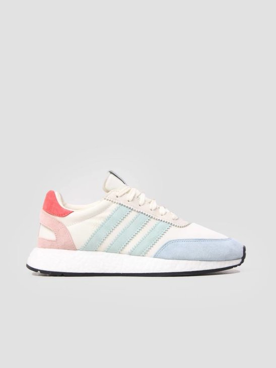 adidas I-5923 Pride Core White Footwear White Core Black B41984