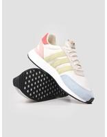 adidas adidas I-5923 Pride Core White Footwear White Core Black B41984