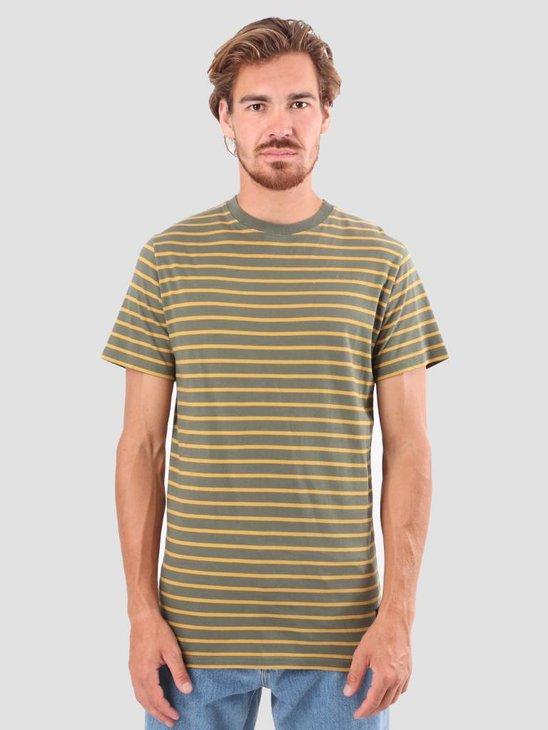 RVLT Ib T-Shirt Army 1016