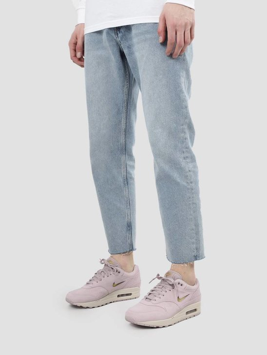 Cheap Monday In Law Jeans Blue Blaze 0543802