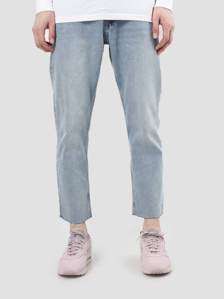 Cheap Monday Cheap Monday In Law Jeans Blue Blaze 0543802