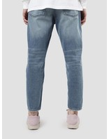 Cheap Monday Cheap Monday In Law Jeans Blue Heat 0531918