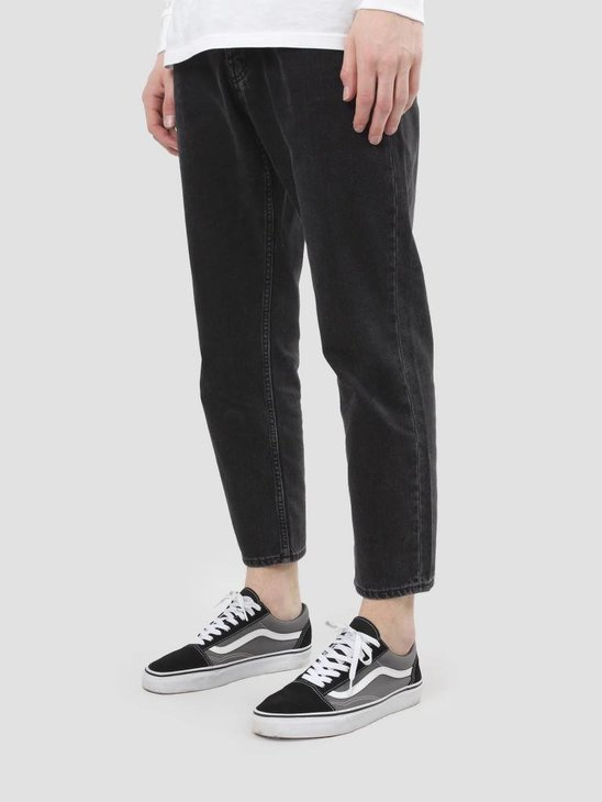 Cheap Monday In Law Jeans Brute 0545529
