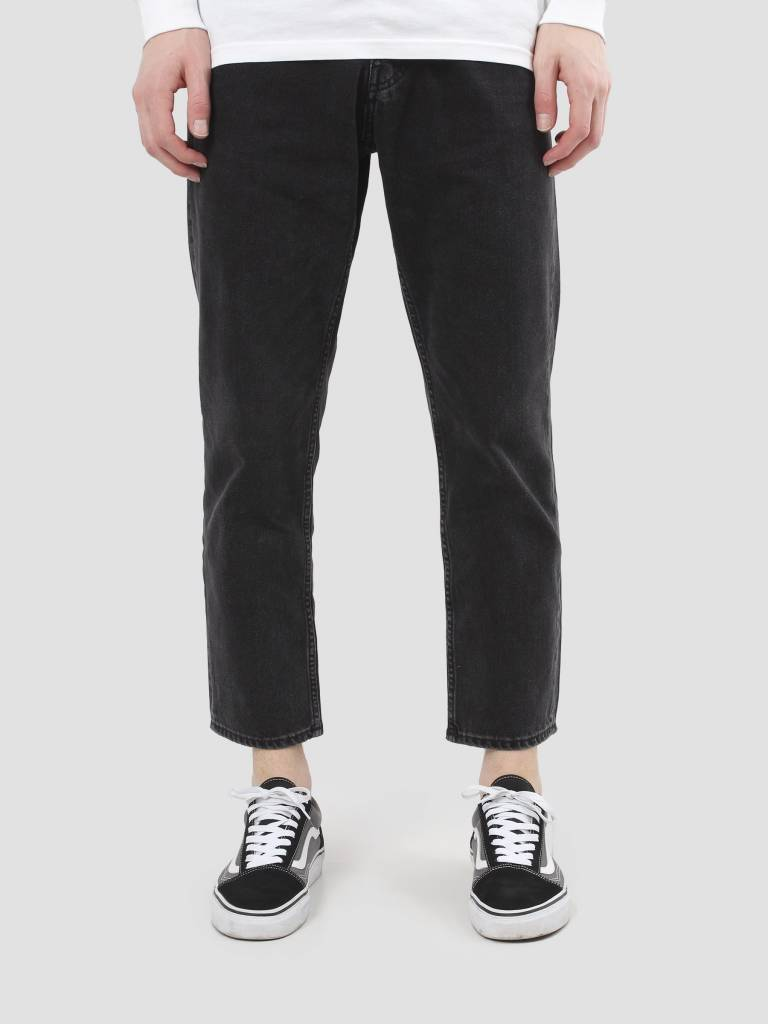 Cheap Monday Cheap Monday In Law Jeans Brute 0545529