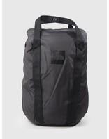 The North Face The North Face Instigator Backpack 20L Asphalt Grey TNF Black T93KUYMN8