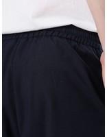RVLT RVLT Jog Trousers Navy 5730