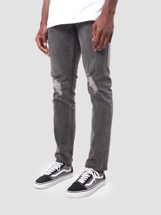 Obey Juvee Denim II 142010055