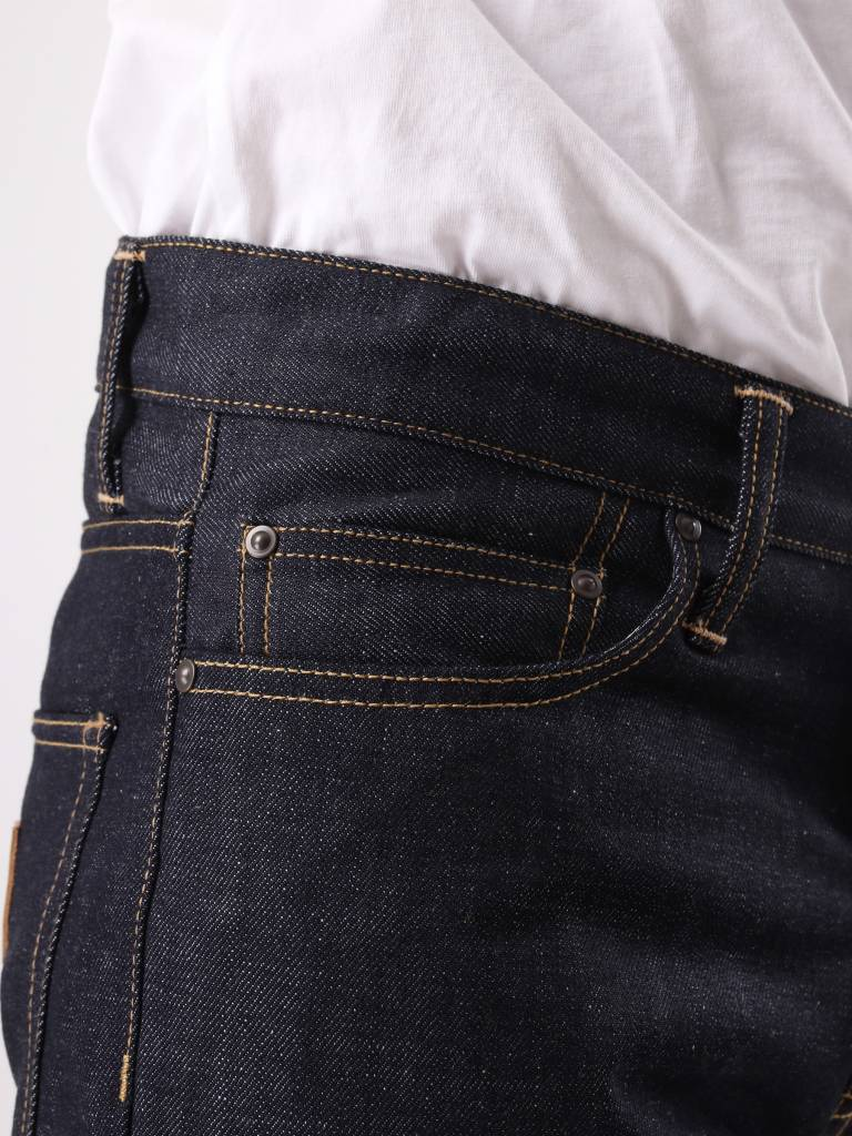Carhartt Carhartt Klondike Pant Rigid Blue I016735