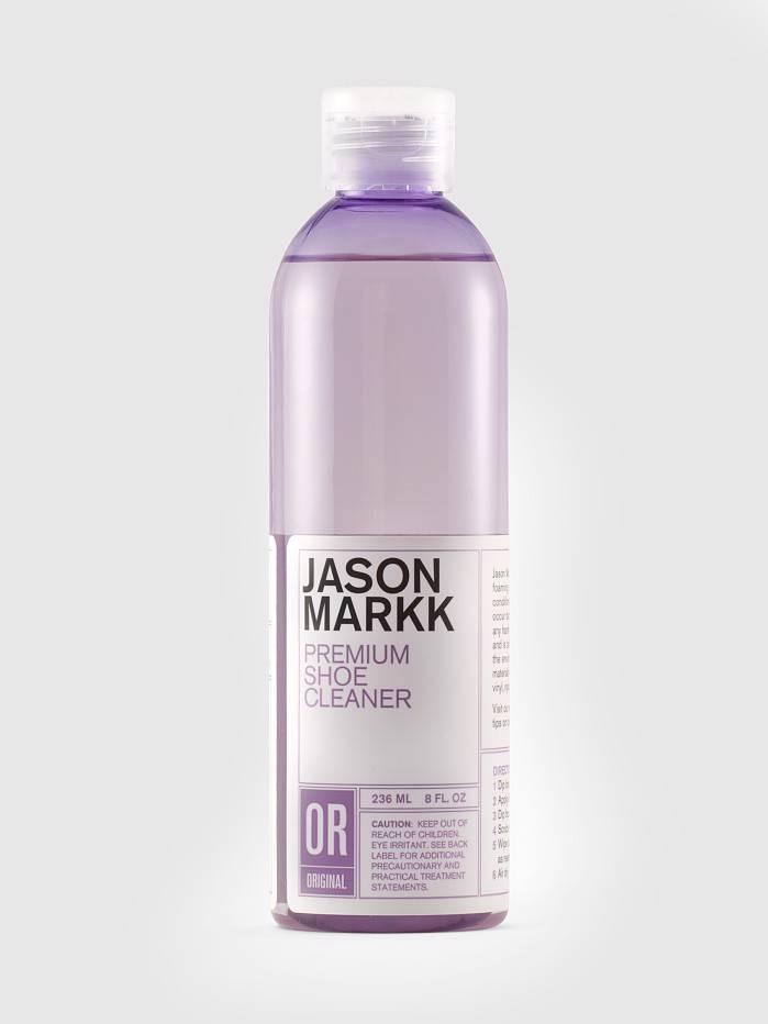Jason Markk Jason Markk Large Jason Markk 8oz Premium Shoe Cleaner JM1630