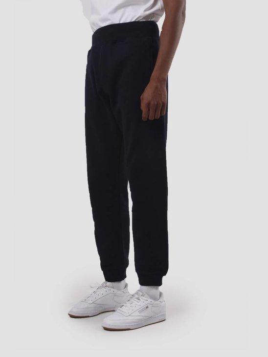 NAPAPIJRI Macau Trousers Blu Marine N0YHUF176