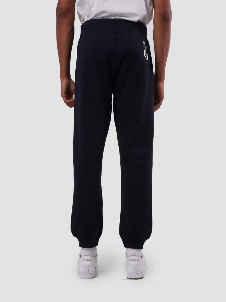 NAPAPIJRI NAPAPIJRI Macau Trousers Blu Marine N0YHUF176
