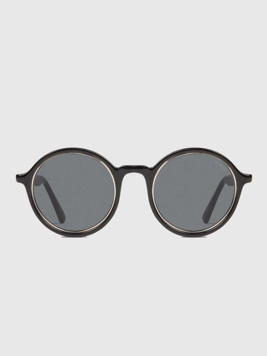 Komono Madison Sunglasses Medina Kom-S3252