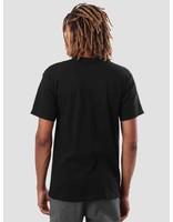 Obey Obey Metamorphosis T-Shirt Black 163081800
