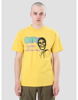 Obey Obey Misfits Legacy of Phenome Spectra Yellow 166911760-SYL