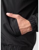 Obey Obey Mission Jacket Black 121800284 Blk