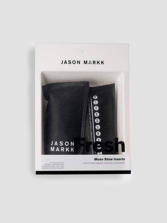 Jason Markk Moso Inserts JM104008
