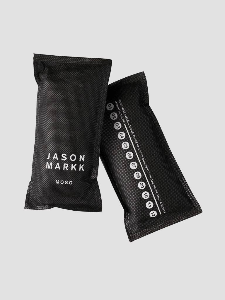 Jason Markk Jason Markk Moso Inserts JM104008