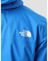 The North Face The North Face Mountain Q Jacket Bomber Blue T0CR3QF89