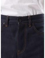 Carhartt WIP Carhartt WIP Newel Pant Rigid Blue I024904