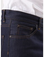 Carhartt Carhartt Newel Pant Rigid Blue I024904