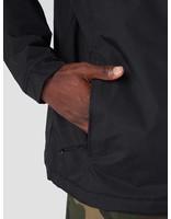 Carhartt Carhartt Nimbus Pullover Black I021872-8900