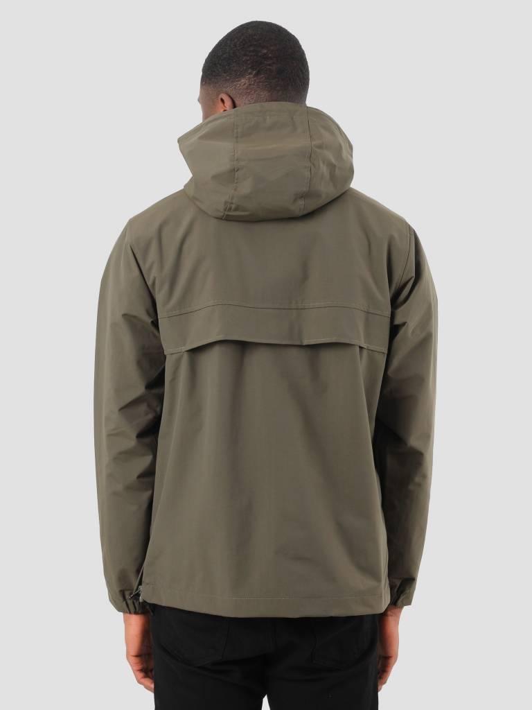 Carhartt Carhartt Nimbus Pullover Cypress I014046-6300