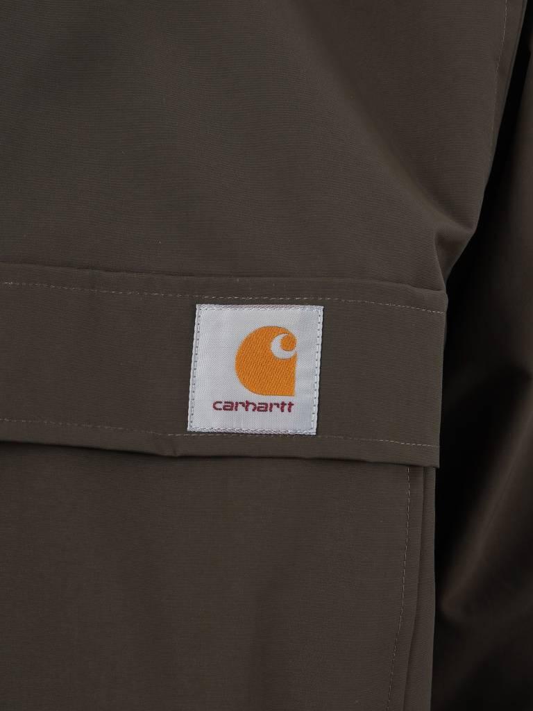 Carhartt WIP Carhartt WIP Nimbus Pullover Cypress I014046-6300