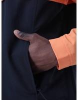 Carhartt Carhartt Nimbus Two Tone Anorak Jaffa Black I025768-96300