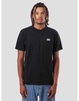 Obey Obey No One T-Shirt Off Black 166911559