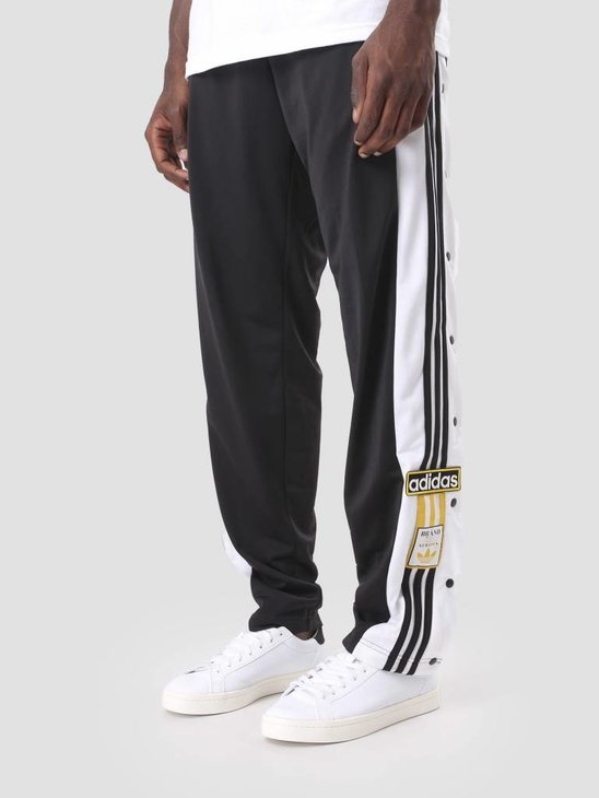 adidas Og Adibreak Trackpants Black CZ0679