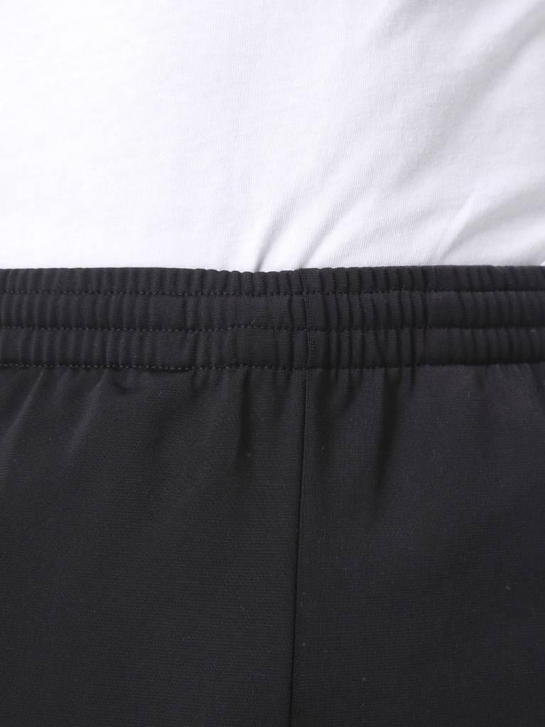 adidas adidas Og Adibreak Trackpants Black CZ0679