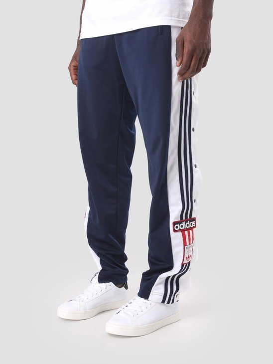 adidas Og Adibreak Trackpants Conavy CZ0678