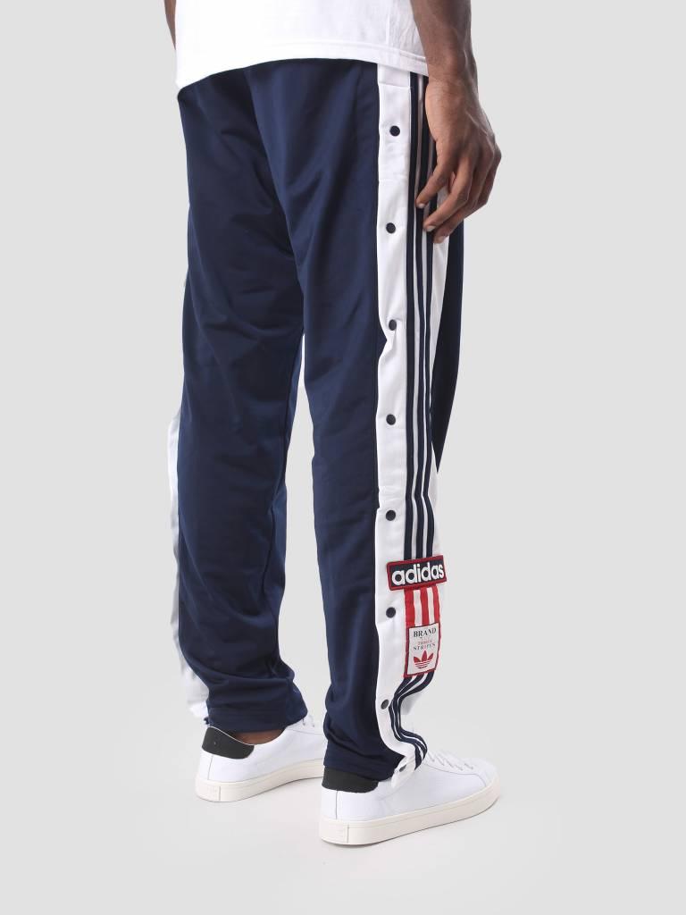 adidas adidas Og Adibreak Trackpants Conavy CZ0678