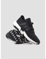 adidas adidas Pod-S3.1 Core Black Core Black Footwear White B37366