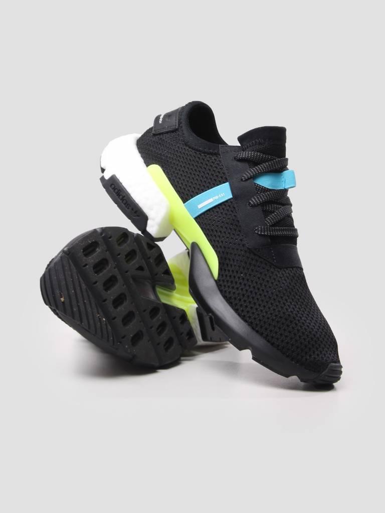 adidas adidas Pod-S3.1 Core Black Core Black Gretwo AQ1059