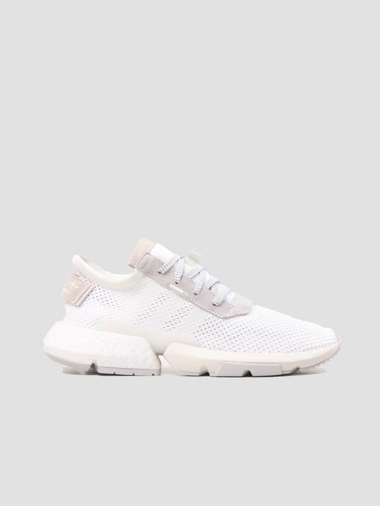 adidas Pod-S3.1 Footwear White Footwear White Greone B28089
