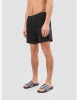 LEGENDS LEGENDS Pool Shorts Black 195-01-118