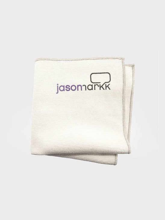 Jason Markk Premium Microfiber Cleaning Towel JM1364