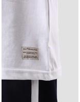 RVLT RVLT Printed T-Shirt White 1976 ROC