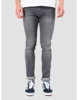 Carhartt WIP Carhartt WIP Rebel Pant Gravel Washed Grey I023022