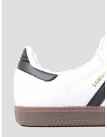 adidas adidas Samba OG Footwear White Core Black Cgrani B75806