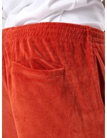 Obey Obey Saucer Pant Picante 142020124