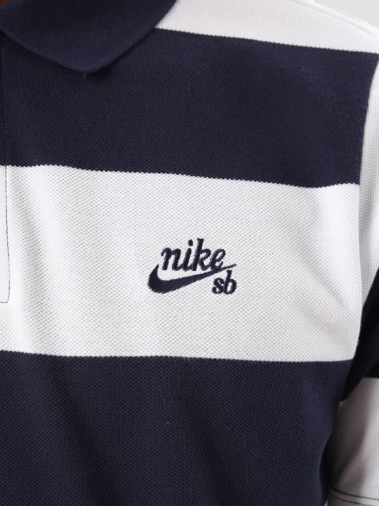 Nike Nike SB Dry Obsidian Obsidian 923977-451