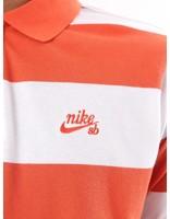 Nike Nike SB Dry Vintage Coral Vintage Coral 923977-879