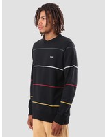 Nike Nike Sb Everett Black Black 934095-010