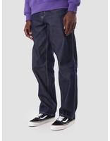 Carhartt WIP Carhartt WIP Simple Pant Rigid Blue I022947