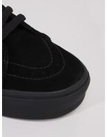 Vans Vans Sk8-Hi Black Black VD5IBKA