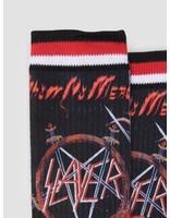 Stance Stance Slayer Socks Black M556A17Sla